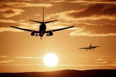 ИзПетербурга откроют чартерные рейсы вДоминикану