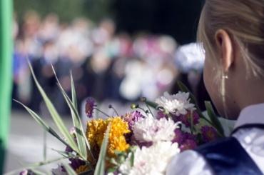 Дети вместо цветов— 2021. Какие фонды участвуют вакции вПетербурге