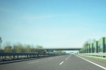 Наразвязке Шафировского проспекта сКолтушским шоссе перекроют две полосы КАД