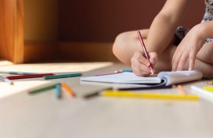 Детский сад встиле «брутализм» появится вГорелово