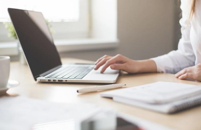 СПбГУ запустил онлайн-курс защиты отфинансового мошенничества