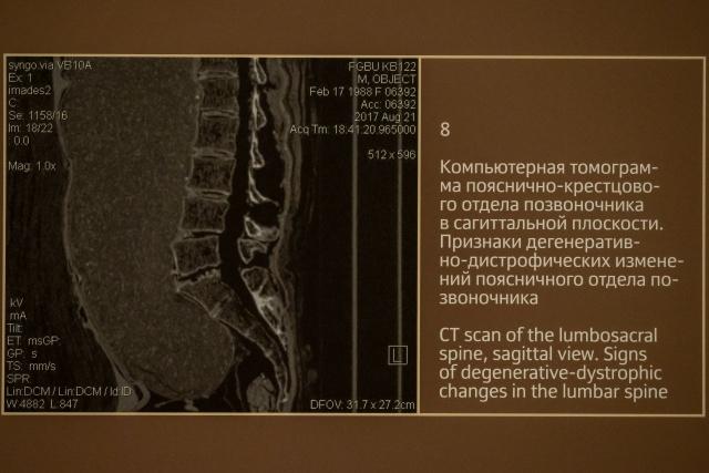 ZOV50449.jpg