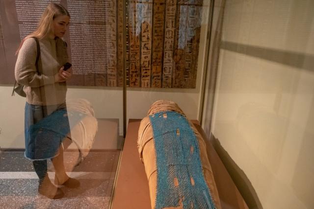 мумия Па-кеш_ZOV_50188.jpg