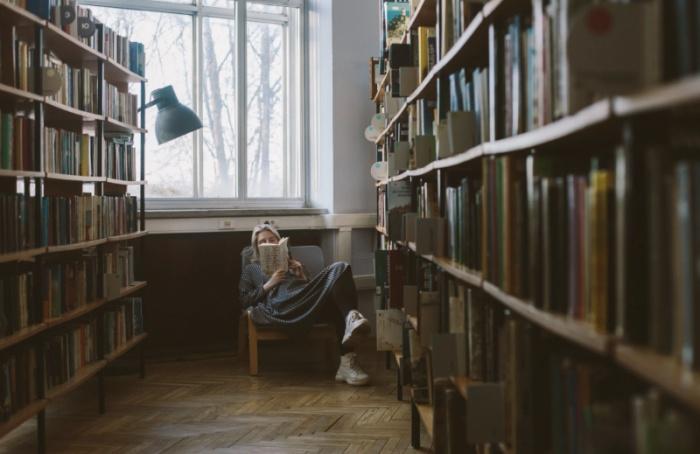 Варт-резиденции ШКАФ пройдет презентация книги историка моды Мэган Виртанен