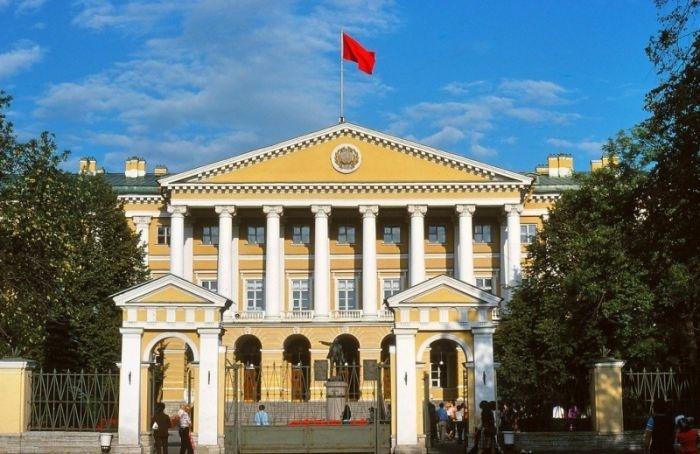 Бондаренко иБельского освободили отдолжности вице-губернаторов