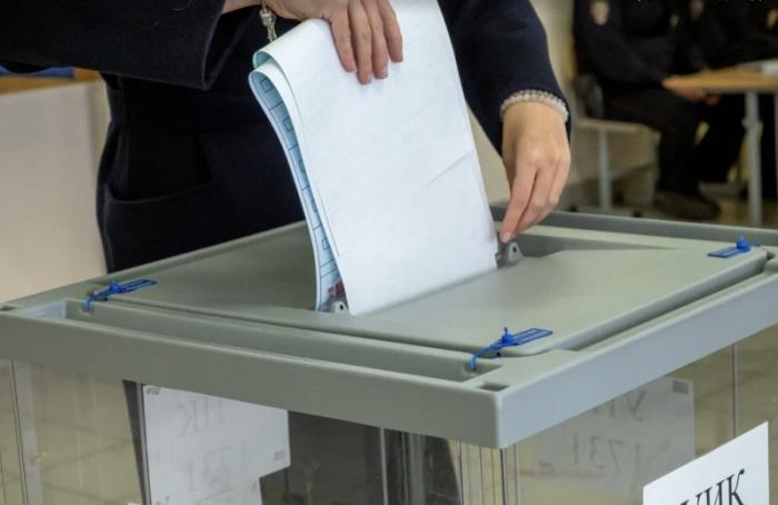 Наблюдатели рассказали онечеловеческих условиях вовремя работы навыборах