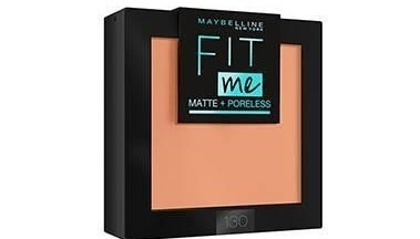 FIT ME Maybelline NY