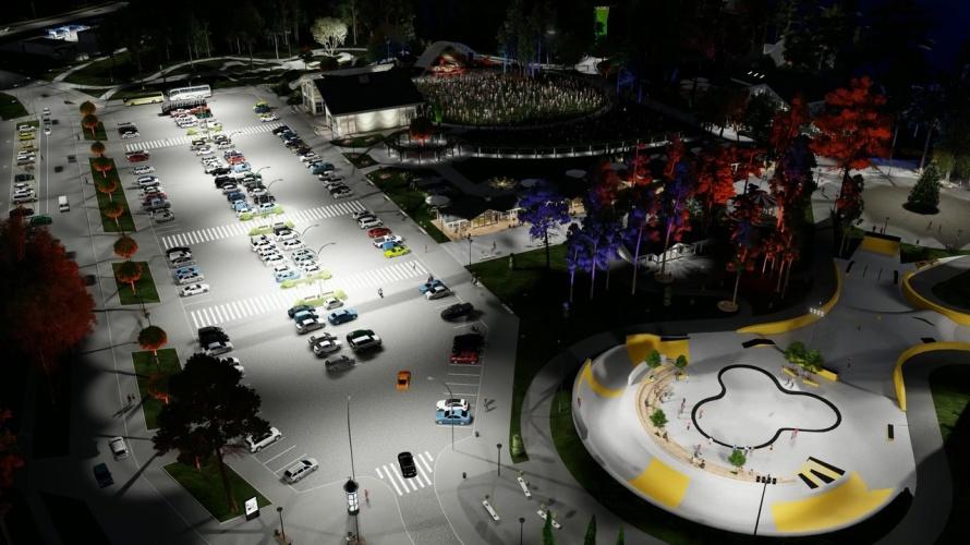 парковка и скейтпарк.jpg