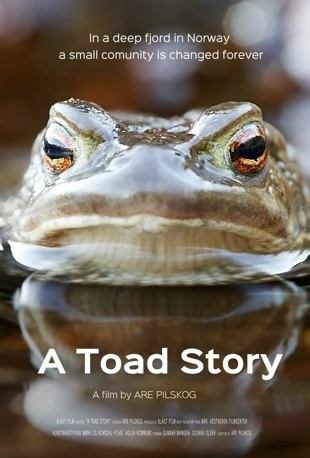 Искусство распластаться как жаба.jpg