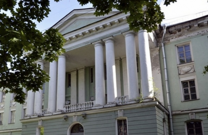 Суд назначил новую экспертизу поМедсанчасти наОдоевского