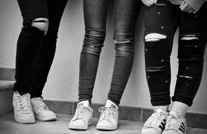 305 подростков полностью излечились отгепатита СвПетербурге