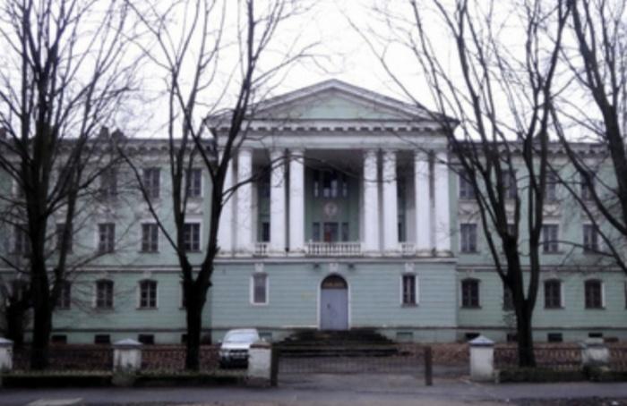 Возобновился судебный процесс по защите Медсанчасти на улице Одоевского