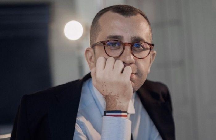 Линченко иПиотровский изменили сферы деятельности