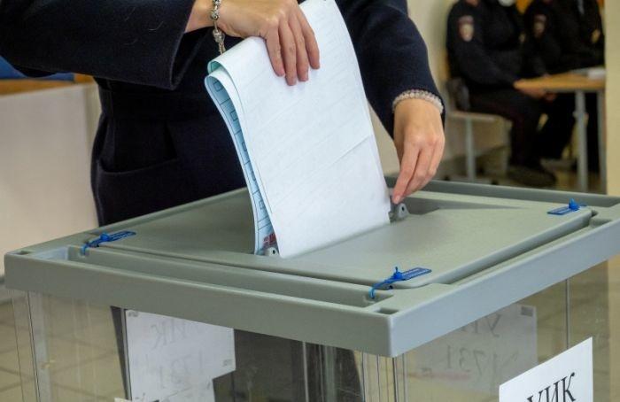 Обстрелянная школа, задержания идрака: подводим итоги второго дня выборов