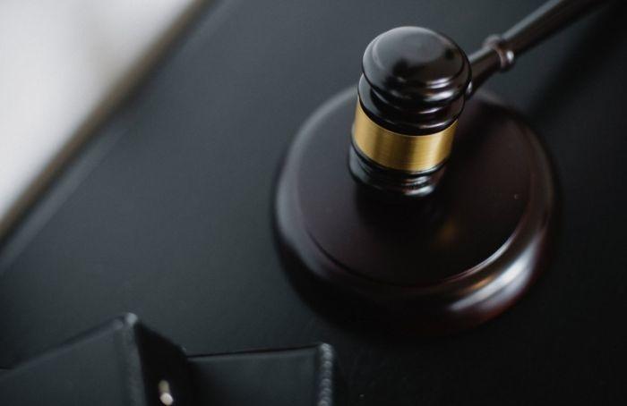 Суд вынес приговор мужчине, который ударил полицейского наГороховой улице