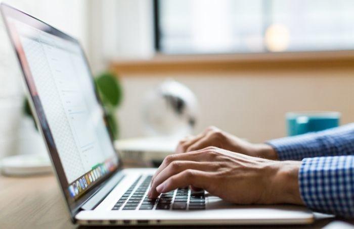 Собственники квартир смогут онлайн сообщить онарушении ихправ
