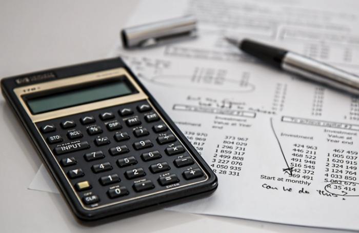 Власти Петербурга опубликовали проект бюджета набудущий год