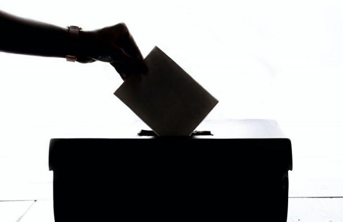 Предварительные итоги единого дня голосования подвели вРоссии