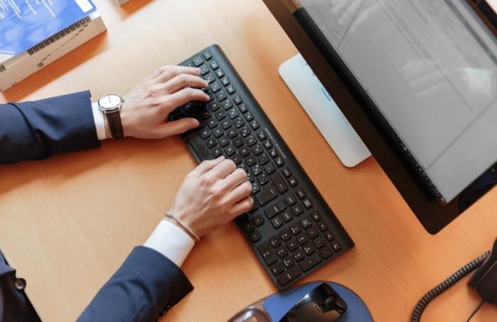 НКО Петербурга смогут подавать заявки насубсидии вэлектронном виде