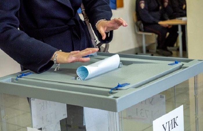 Комиссия поэтике СПбГУ осудила действия студента-политолога