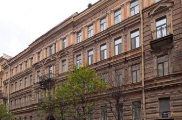 Дом Афанасьева признали памятником регионального значения