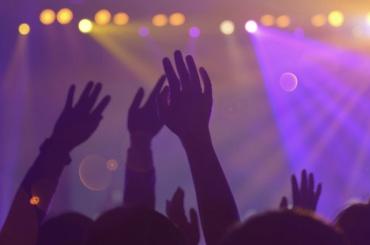 Рок-группа Maneskin, победившая наЕвровидении, выступит вПетербурге