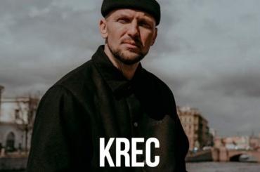 ВПетербурге отменили концерты группы KREC иВалерия Меладзе