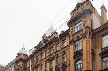 Дом мещанина Баркона признали памятником регионального значения