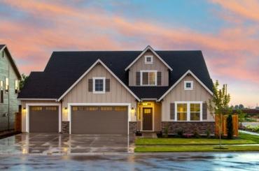Материнский капитал теперь можно потратить настроительство дома