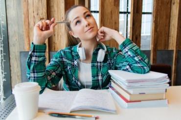 Опрос: чему ипочему интересно учиться горожанам
