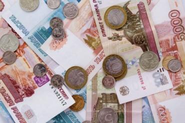 Победители Олимпиады получат выплаты отправительства Петербурга