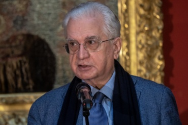 Глава Эрмитажа отказался становиться депутатом Госдумы