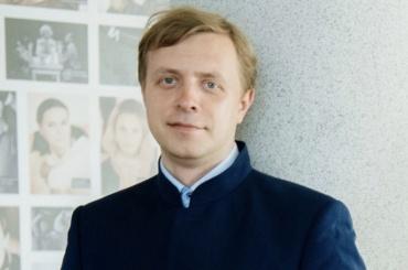 Администратор ТЮЗа умер вбольнице после ДТП