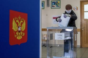 Передел голосов: что произошло вдень после выборов