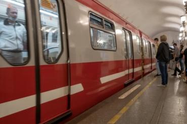 ВПетербурге расходы настроительство метро увеличат впять раз