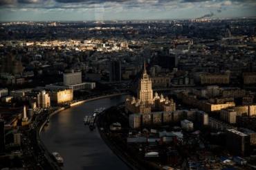 ВМоскве состоится конференция «Визионер» сучастием топовых спикеров