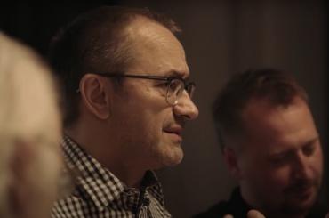 Режиссера Андрея Звягинцева ввели вискусственную кому