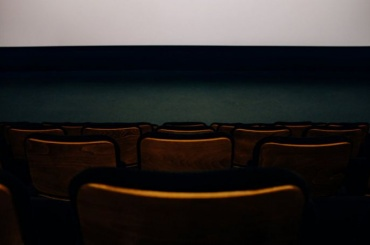 Что посмотреть намеждународном кинофестивале «Послание кчеловеку»