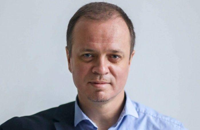 «Теперь яэмигрант»: адвокат Иван Павлов покинул Россию