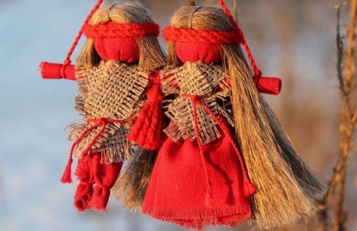 НаВасильевском острове пройдет Big Ethno Wedding day