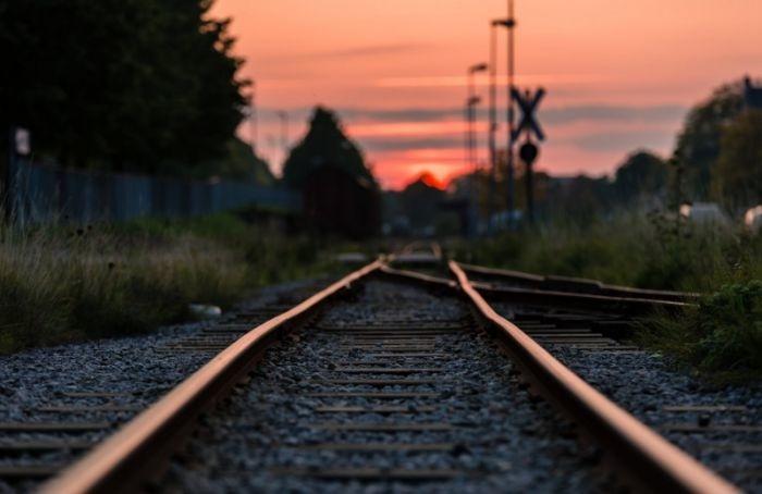 Скоростная железная дорога свяжет Петербург иХельсинки