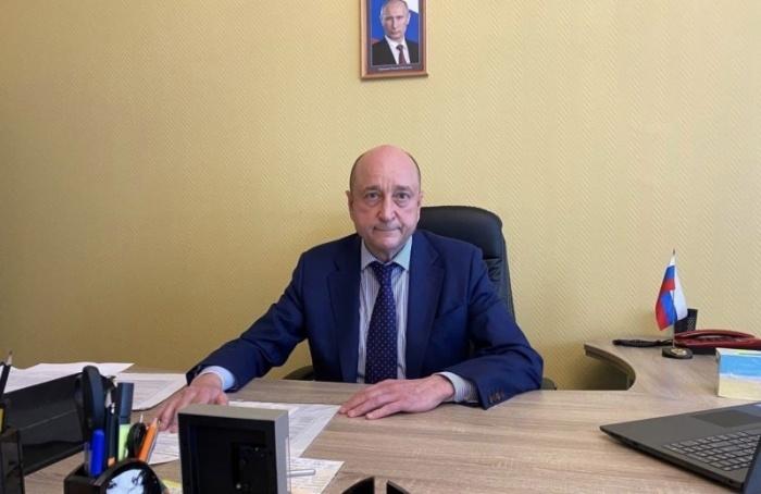 Наострове Декабристов сменился глава муниципалитета, нобез конфликта необошлось