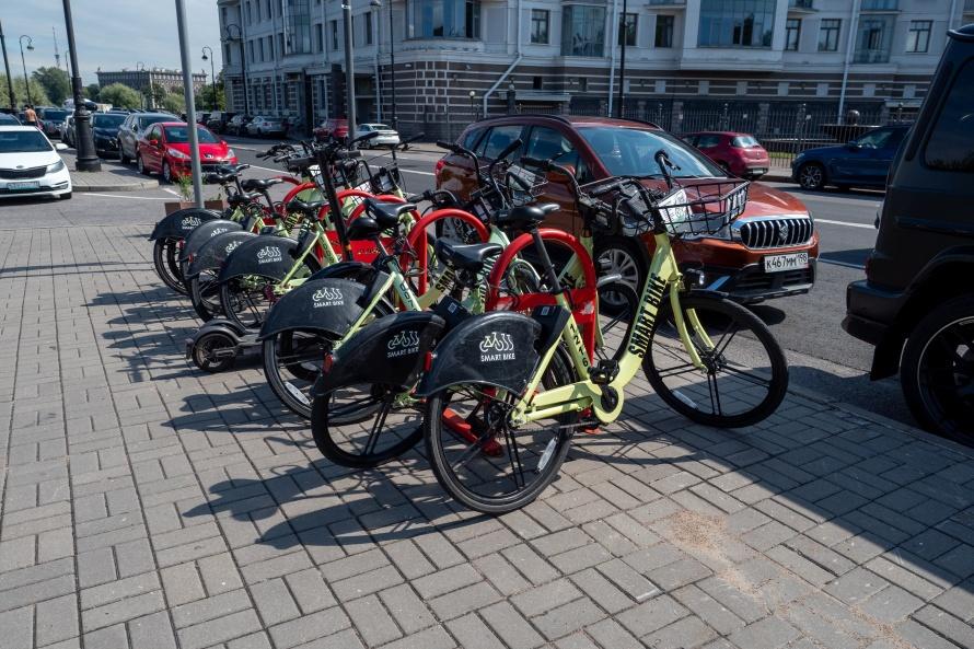 Велосипед_велопарковка_ZOV_82141.jpg
