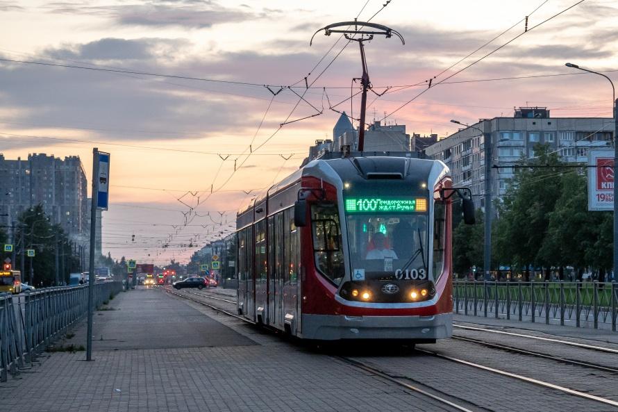 Транспорт_трамвай_ZOV_00103.jpg