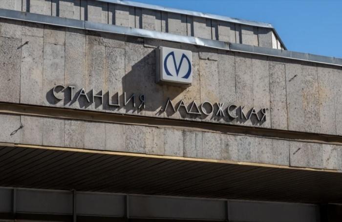 Отобанкротившегося «Метростроя» требуют полмиллиарда рублей