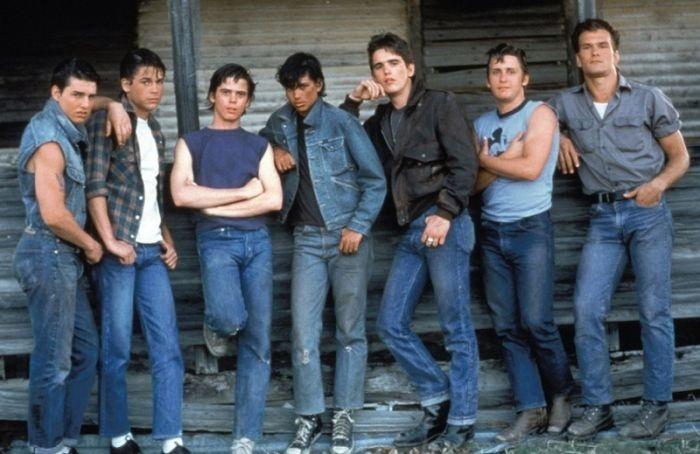 Вторая жизнь «вечных» джинсов: реставрация иапсайклинг