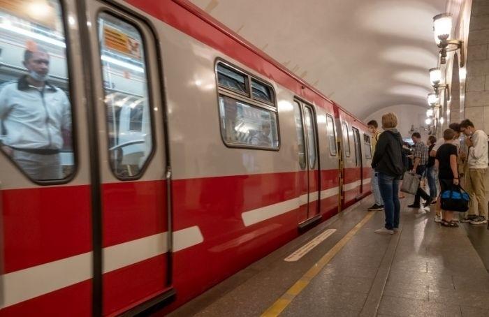 Ночлежка просит о помощи  для подопечных нужны жетоны метро