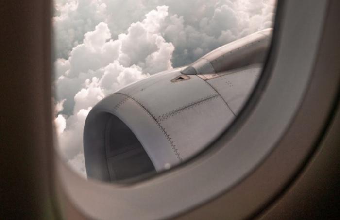 ВТатарстане разбился самолет спарашютистами