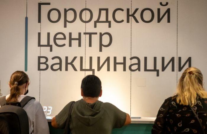 Больше 600 человек поступили вреанимации Петербурга засутки