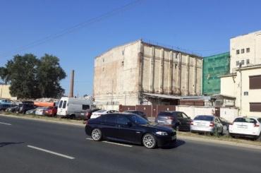 Градозащитники подали жалобу наотказ взащите Хладокомбината